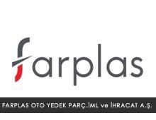 farplus