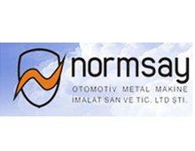 normsay